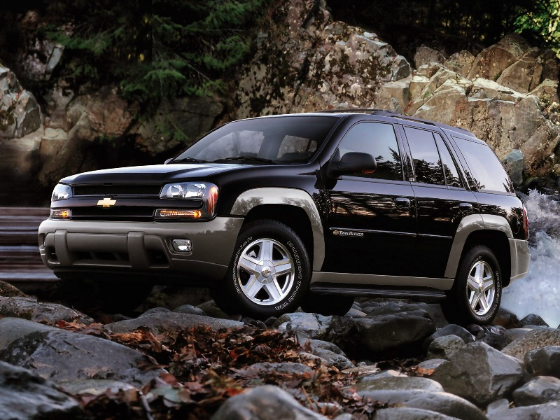 chevrolet_trailblazer_19.jpg