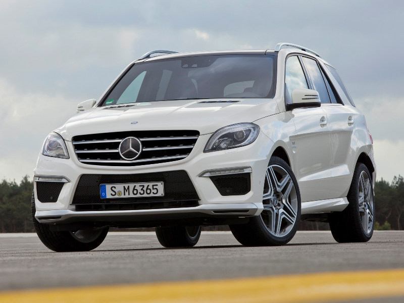 mercedes-benz_ml63_amg_13.jpg