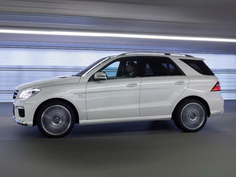 mercedes-benz_ml63_amg_20.jpg