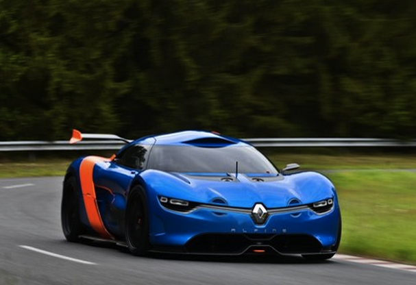 Renault-Alpine-A110-50_1.png