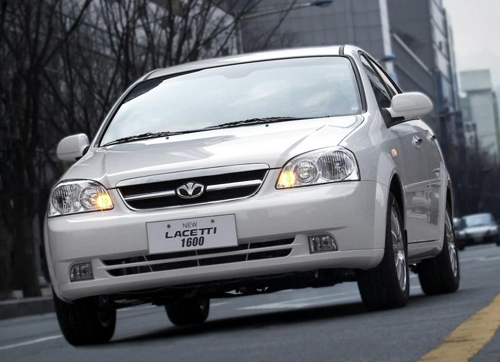 daewoo_lacetti_sedan_1.jpg