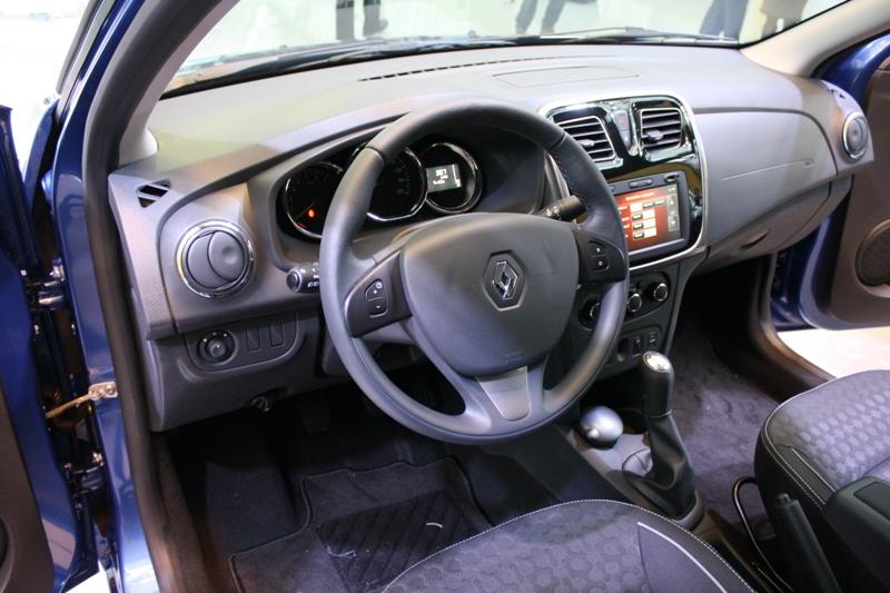 Renault_2013_06.JPG