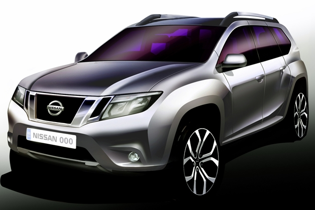 Nissan-Terrano-official-sketch-FrontView.jpg