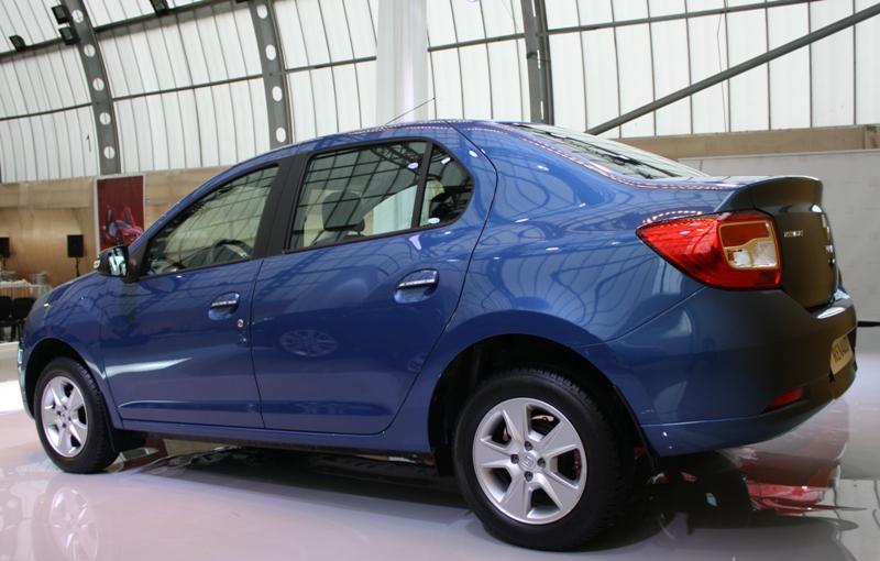 Renault_2013_17.JPG