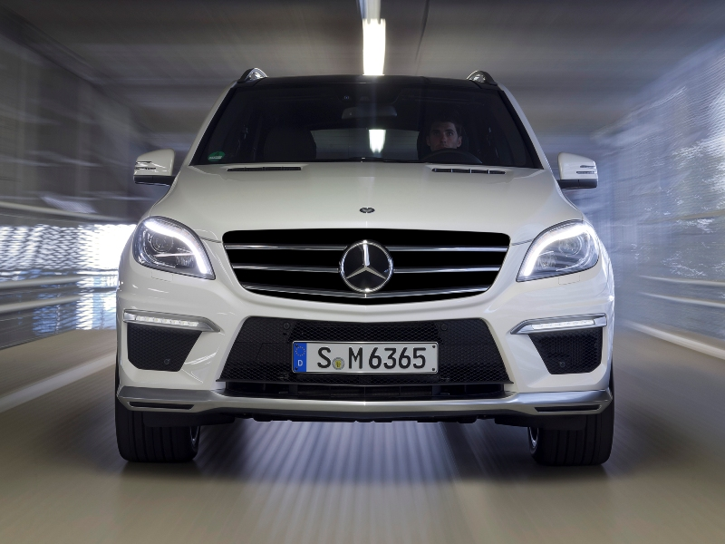 mercedes-benz_ml63_amg_21.jpg