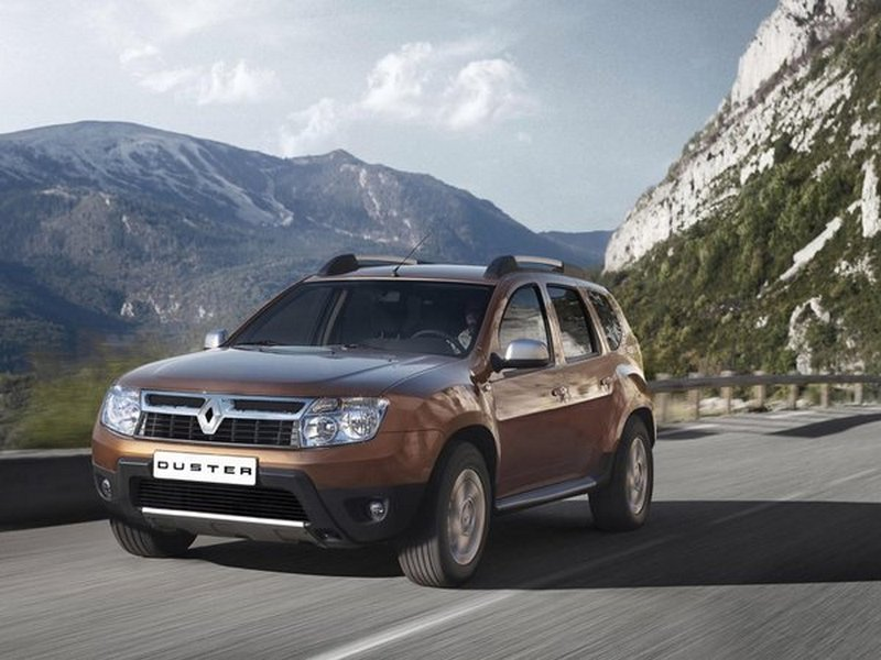 «газовый» Renault Duster.jpeg