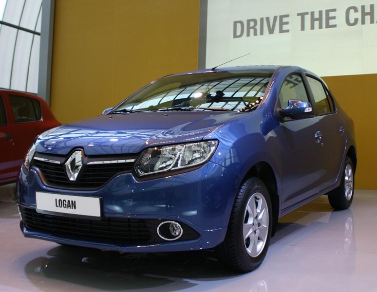 Renault_2013_13.JPG