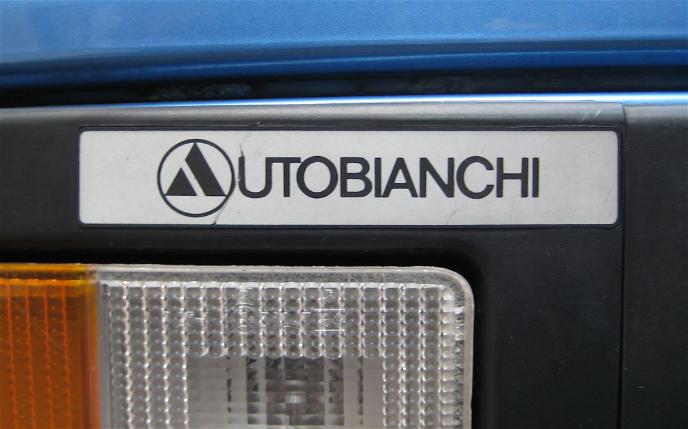 autobianchi_emblem-a112_junior_2.jpg