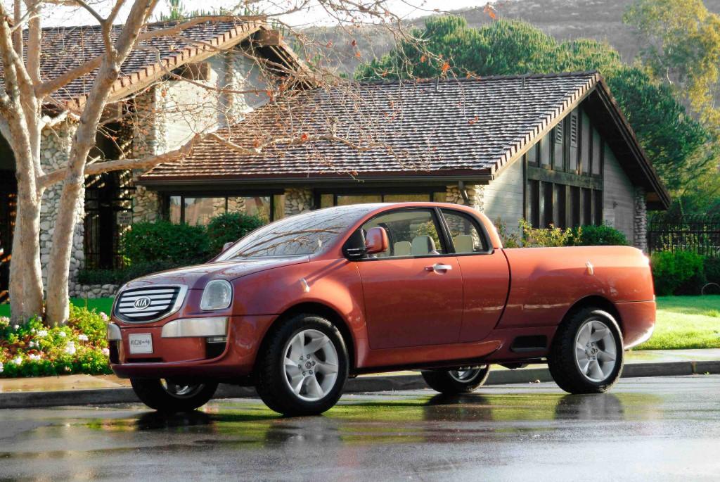Kia-Mojave-concept-1024x685.jpg