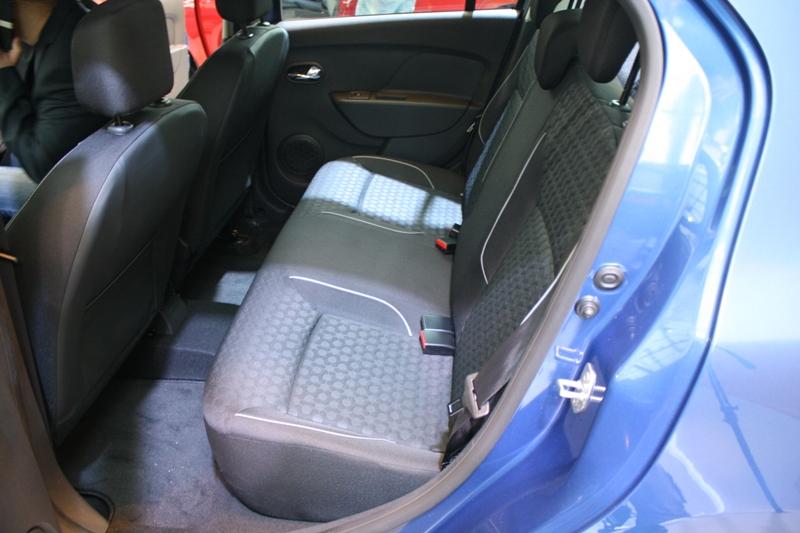 Renault_2013_09.JPG