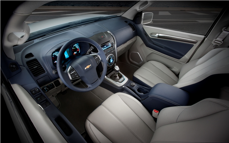 Chevrolet-TrailBlazer-Interior.JPG