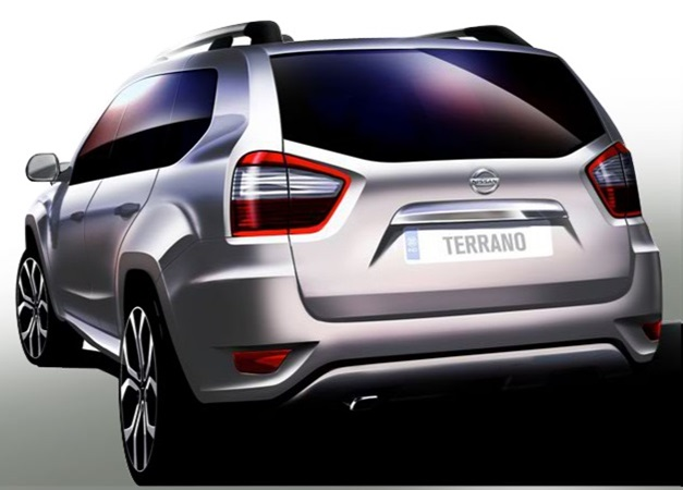 Nissan-Terrano-official-sketch-RearView.jpg