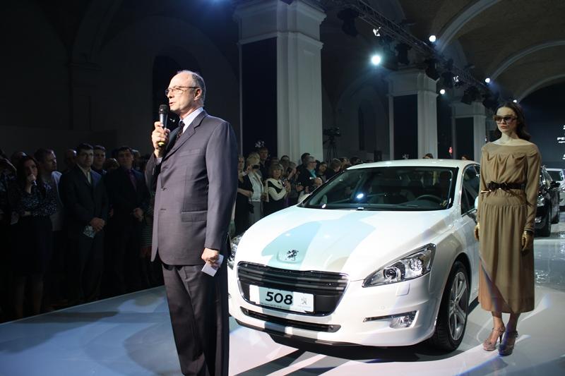 Peugeot_508_5.JPG