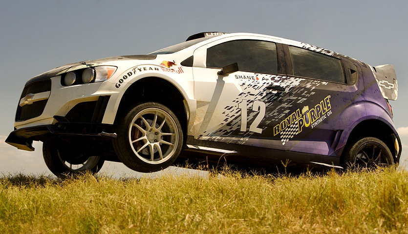 Transformers-4-Sonic-RS-Rally-Car_1371056612.jpg