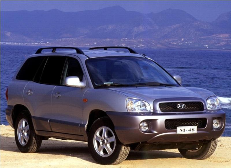 Hyundai-Santa-Fe_28.jpg