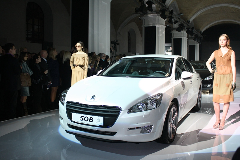 Peugeot_508_4.JPG