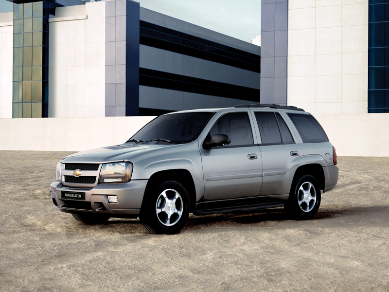 chevrolet_trailblazer_2.jpg