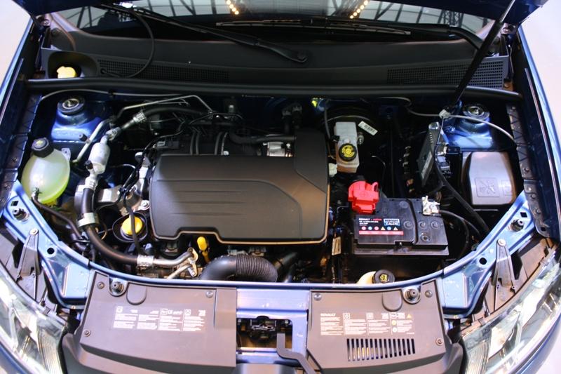 Renault_2013_18.JPG