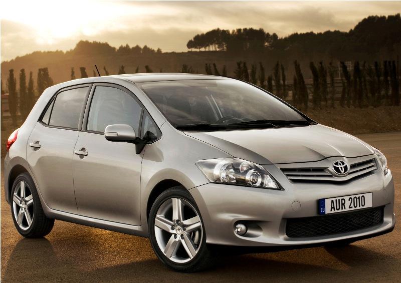 Toyota_Auris_3.jpg