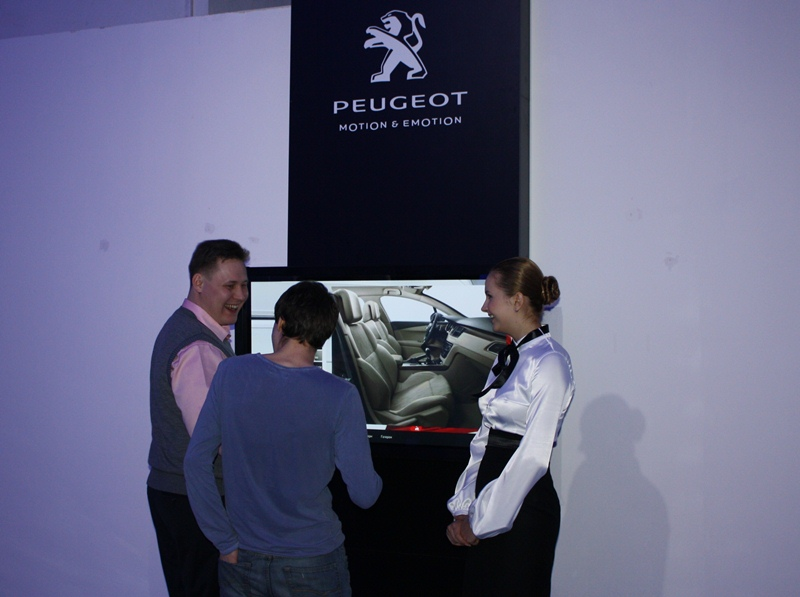 Peugeot_508_2.JPG