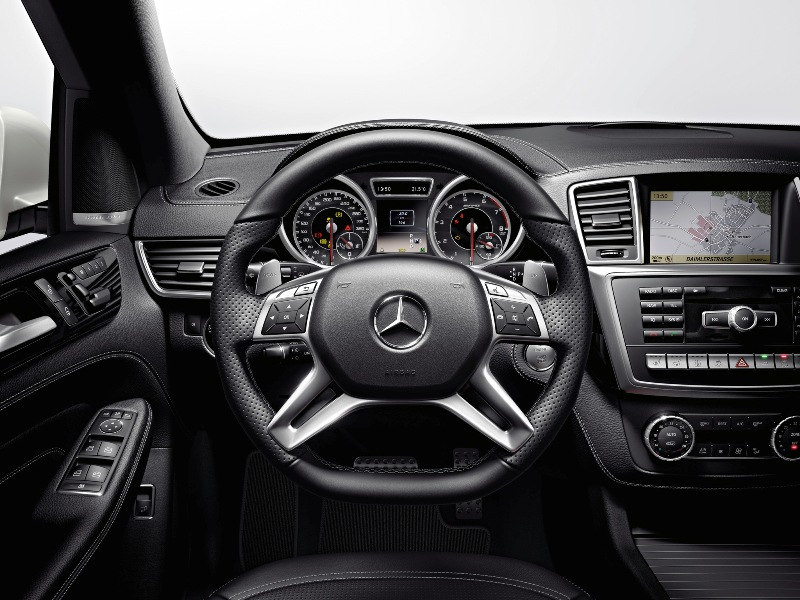 mercedes-benz_ml63_amg_17.jpg