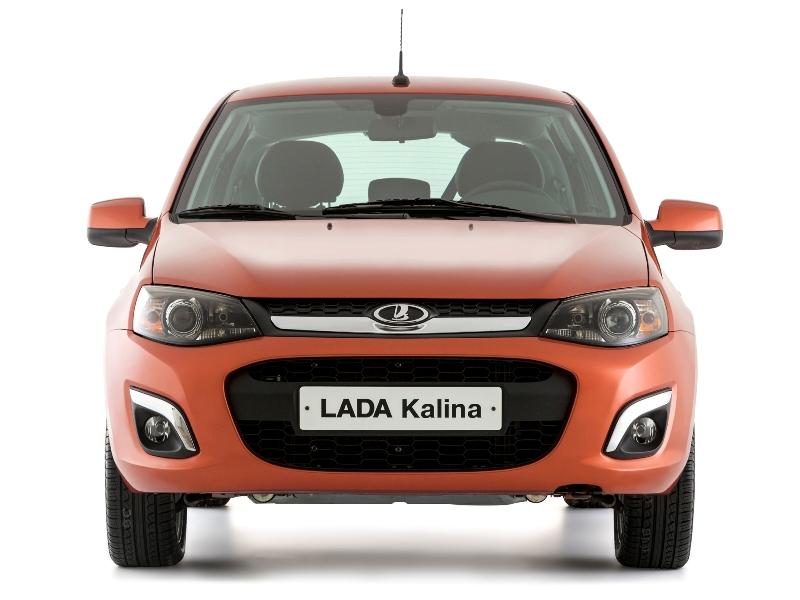 Первые подробности о новой модели АвтоВАЗа Da6f0196359b5136e4253b7f17331ce6