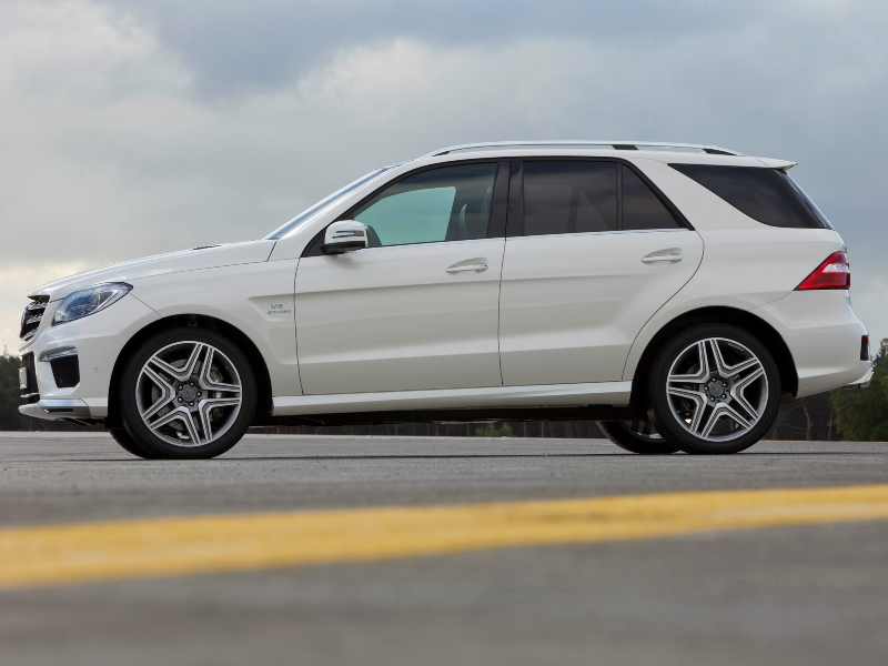 mercedes-benz_ml63_amg_16.jpg