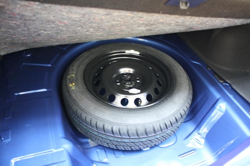 Renault_2013_08.JPG