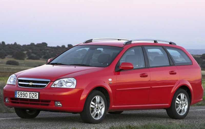 chevrolet_lacetti_sport_station_wagon.jpg