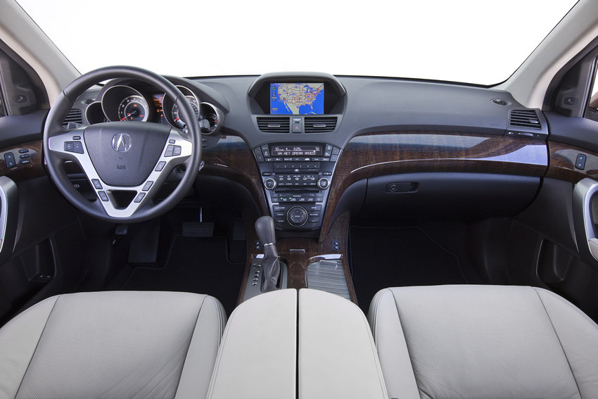 2012-acura-mdx-dashboard-picture.jpg