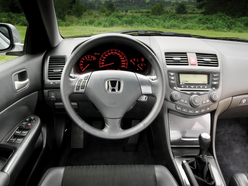 honda_accord_18.jpg