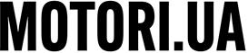 Motori.ua